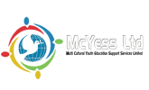 mcyess_450
